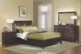 Bedroom Color Palett by Bedroom Top Bedroom Color Palette Ideas Design Decorating
