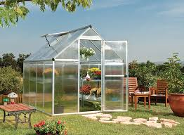Harmony Greenhouse Decorating Palram Greenhouse Rion Sun Room For Outdoor Decoration