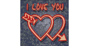 3d animated love images 24 background hdlovewall com