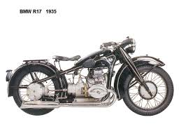 bmw vintage motorcycle bmw r17 classic bmw motorcycles pinterest bmw bmw motors