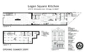 commercial kitchen design layout small commercial kitchen design commercial kitchen floor plan small