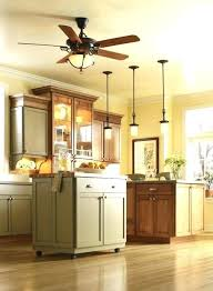 Ceiling Fan With Pendant Light Ceiling Fan With Pendant Light Restoreyourhealth Club