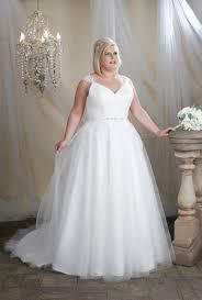 wedding dress for curvy our wedding dresses something something new bridal boutique