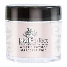 nail perfect australia home facebook