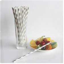 pipette cuisine souq ramadan 2018 pipette straws 25 pieces uae