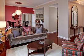 two bedroom suites in atlanta atlanta hotels penthouse suites georgian terrace