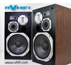 rv home theater system pioneer s 510 loudspeaker system