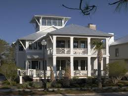 100 beach cottage house plans cottage house plans nz homes