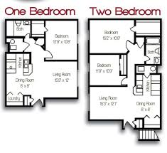 apartments apartment floor plans floor plans summerview