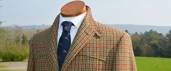 bookster specialising in custom tailored tweed jackets u0026 tweed