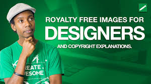 royalty free images copyright and stock images for graphic design
