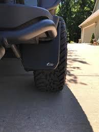 aev jeep rear bumper aev 10305016aa splash guards for 07 17 jeep wrangler u0026 wrangler