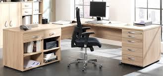 Kleiner Schreibtisch Holz Computer Schreibtisch Holz U2013 Deutsche Dekor 2017 U2013 Online Kaufen