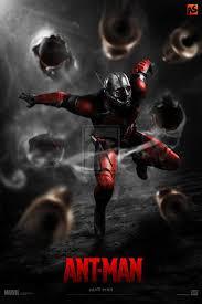 ant man hero thousand posters sidekickcast
