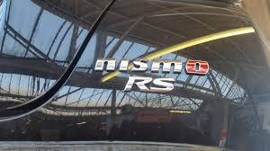 nissan juke exhaust upgrade 1st performance norwich norfolk nissan custom exhaust by 1st