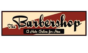 haircut coupons woodbury mn the barbershop woodbury mn coupons to saveon health beauty and