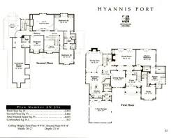 kennedy compound floor plan 50 best john ted robert kennedy images on pinterest hyannis port