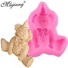 3d halloween cakes halloween candle molds reviews online shopping halloween candle
