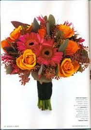 Wedding Flowers Magazine Wedding Flowers Magazine Spring Fabulous Flowers