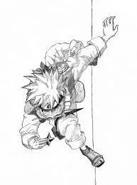 naruto ninja style asten 94 deviantart