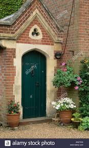 porch clipart porch door country house in stock photos u0026 porch door country