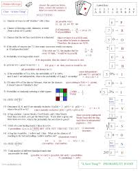 math plane probability 1 introduction