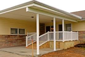 Decks With Roofs Pictures by Patio Roofs Porches And Decks Gallery Kaz Home Improvements