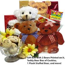 get well soon bears delivery cheap gift for get well soon find gift for get well soon deals on