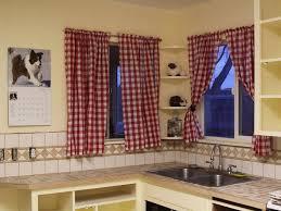kitchen kitchen window curtains and 7 kitchen window curtains