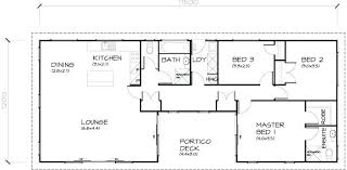 modern open floor plan house designs open plan house designs how to turn your dream home into a reality