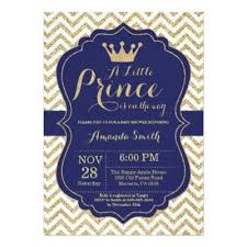 prince themed baby shower prince theme baby shower invitations baby shower invitations