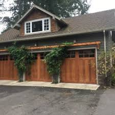 Overhead Door Portland Or D Bar Garage Doors 63 Photos 75 Reviews Garage Door Services