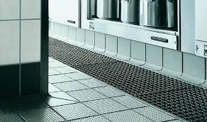 commercial kitchen rubber flooring options floor coving food