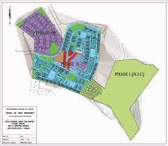 Apartment Building Plans Competition Announcement Csbe