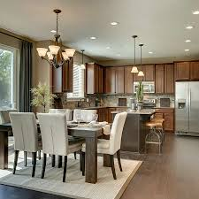 design your mattamy home minnesota design studio mattamy homes mattamy homes inspiration gallery dining area