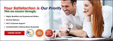 Popular Book Review Ghostwriter For Hire Uk edmcorporate com
