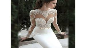 where to sell a wedding dress where to sell wedding dress for free sell a wedding dress or buy
