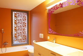 bathroom mirror decor bathroom mirrors home decoration ideas