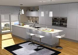 conception de cuisine galerie cuisines logiciel pour la conception de meubles de