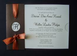 cheap wedding programs cheap wedding programs beautiful fall wedding invitations ideas