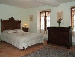 hotel chambre d hote vernon hotel chambre d hote et gite a vernon normandie
