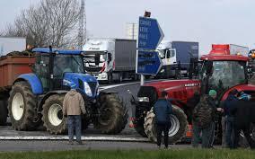 chambre d agriculture de toulouse classement en zones défavorisées la colère des agriculteurs à