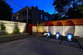 Cool Patio Lighting Ideas Patio Ideas Cool Garden Lighting Ideas Ideas Gallery Images