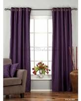 Thai Silk Drapes Don U0027t Miss These Deals On 120 Inch Curtains