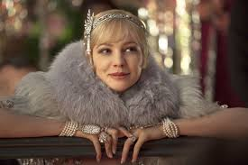 hairstyles inspired by the great gatsby she said united get carey mulligan s hair and makeup from the great gatsby