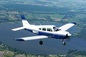 Legal Blindness Diopter Can I Become A Pilot If I Am Legally Blind Myopia