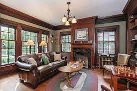 indian village georgian revival home with carriage house seeks