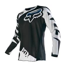 fox motocross t shirts fox racing 2016 youth 180 race jersey black available at motocross