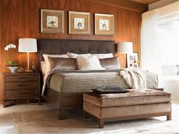 inspiring wolf furniture clearance remodelling home security of modern wolf furniture clearance modern furniture with wolf furniture clearance view