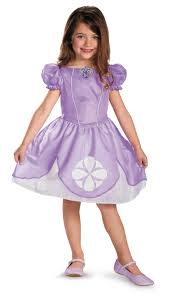 Toddler Halloween Costumes Girls 58 Baby Halloween Costumes Images Baby